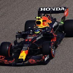 Red Bull F1, Red Bull Racing, F1 Wallpaper Hd, Sergio Perez, Dodge Muscle Cars, Formula 1 Car, Lewis Hamilton, First Art, Sport