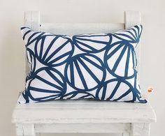 Pillow by Kalla