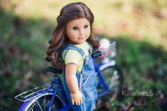 Rebecca | by KaraleeLS
