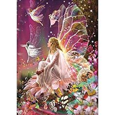 DIY Crystals Diamond Rhinestone Painting Pasted Paint by Number Kits Cross Stitch Embroidery YEESAM ART New 5D Diamond Painting Kit Kitten Climb the Tree 30*30