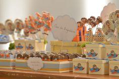 mesa+com+doces.JPG (1600×1060)