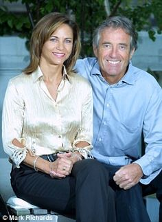 Jane and David Matthews have had to book into a cottage for Pippa's wedding to hedge fund millionaire James on May A source said: 'They are more than happy to be put up elsewhere' Royal Wedding Pippa Middleton, Pippa Middleton Style, Carole Middleton, Middleton Family, Pippas Wedding, Sister Wedding, James Matthews Pippa, Pippa And James, Queen Victoria Family