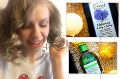 Olejowanie włosów. Co daje? Czywarto? Jak często? Jak wybrać olej?