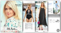 1bdb6d8da2 Ulla Popken Γυναικεία Ρούχα ○ Κατάλογος Προσφορών