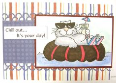Singing Birthday Cards for Facebook | facebook friends birthday cards images - free myspace friends birthday ...