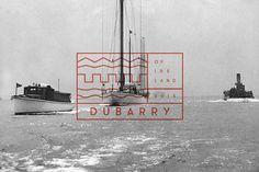 Dubarry of Ireland on Behance West Coast Of Ireland, Hipster Logo, Behance, Around The Worlds, Branding, Movie Posters, Brand Management, Film Poster, Identity Branding