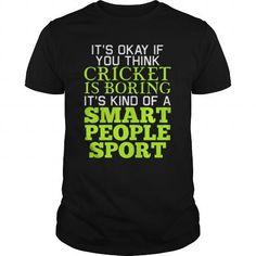 Awesome Tee Cricket T-Shirts tshirt tshirts Bowling T Shirts, Skate T Shirts, Horse T Shirts, Golf T Shirts, Frog T Shirts, Fishing T Shirts, Tee Shirts, Flannel Shirts, Plaid Flannel