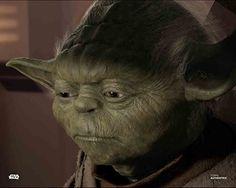 Star Wars Authentics   Yoda