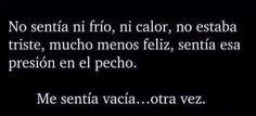 #Feelings♡.