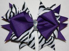 boutique bows - Google Search