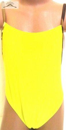 135 darab lányka vegyes színű fürdőruha csomag. 110-116-122-128-134-es méretekből