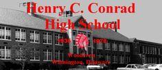 The neighborhood school everyone loved!