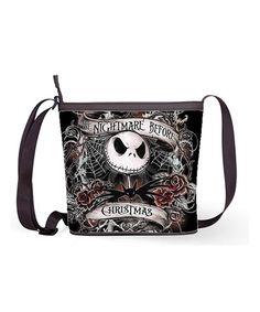 e6fa89918d8 Fashion Popular Sling Crossbody Shoulder - Sling Bags Jack35 - CC124RJH5E5