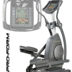 Cross Elliptical Trainer @ http://ellipticalmachineomatic.com/product-category/cross-trainer/page/4/