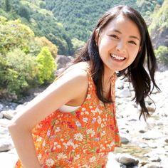 画像・写真 | 初の胸キュン恋愛映画で主演を務める葵わかな 3枚目 | ORICON NEWS
