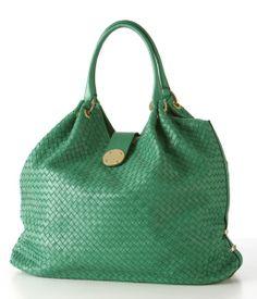 Lalo Handbags