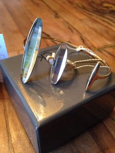 Calvin Klein Jewelry Continuity Women s RING & Bracelet KJ10AB01040L