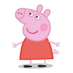 Peppa the pig clipart collection. And similar cliparts - Peppa the pig head clipart, Pepper Spice Clipart. Peppa Pig Pictures, Peppa Pig Images, Peppa Pig Happy Birthday, Pig Birthday Cakes, Peppa Pig Drawing, Peppa Pig Wallpaper, Peppa Pig Printables, Imagenes Free, Aniversario Peppa Pig