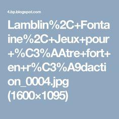 Lamblin%2C+Fontaine%2C+Jeux+pour+%C3%AAtre+fort+en+r%C3%A9daction_0004.jpg (1600×1095)