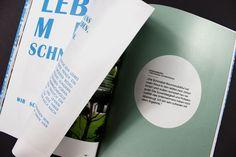 Baumanufaktur Schnabel, © Dear Robinson