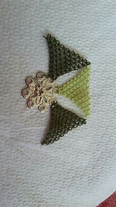 Needle Lace, Diy And Crafts, Brooch, Jewelry, Arkansas, Model, Necklaces, Lace, Needlepoint