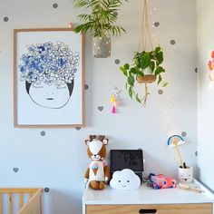 Girls room decor. Girls interiors, kids interiors, kids decor. Childrens room    #girlsroom #decorlovers #decorforkids #babyroom #nurserydecor #kidsrooms #kidsroomdecor #kidsinteriors #interior4you #interiorlovers #interiordetails #childrensdecor #childrensroom #childrensinteriors #kinderkamer #kinderzimmer #barnrum #barnrumsinspo #ihavethisthingwithplants #ohwowyes #lovelysquares #mumswithhustle #cornerofmyhome #pocketofmyhome #sha...