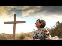 "Persian Christian Music Video - ""Delkhahe Man"" by Sarah Fard"
