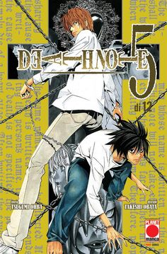 Manga Pictures, Print Pictures, Anime Nerd, Manga Anime, Retro Wallpaper Iphone, Death Note L, Japanese Poster, Manga Covers, Anime People