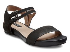 This is how true comfort looks! ECCO Rungsted | Womens Dress Shoes | ECCO USA