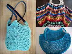 Brain Troll Game is a new free brain training game. Crochet Top, Crochet Patterns, Diy Crafts, Bags, Women, Free, Fashion, Patterns, Handbags