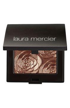 Beautiful illuminator for your face