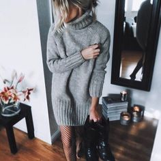 26 Best REBECCA images in 2016   Fashion, Style, How to wear