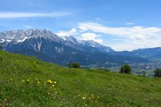 #mariaalm #pinzgau #salzburg #alpen #alpenpix #tirol #pongau #frühling #ahornstein