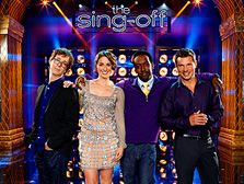 This is absolutely one of the greatest shows ever made! It is impossible to dislike this show, unless you dislike music. Everyone should see this, the talent is amazing. I know an a capella competition sounds like it would be old songs written for a capella, but the sing new and popular songs.