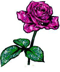 rose glitter graphics | url=http://www.pics22.com/rose-glitter-graphic/][img] [/img][/url]