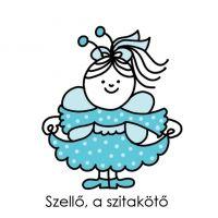 A sorozat szereplői | Bogyó és Babóca Macarons, Smurfs, Hello Kitty, Cartoon Ideas, Birthday, Illustration, Pictures, Fictional Characters, Classroom