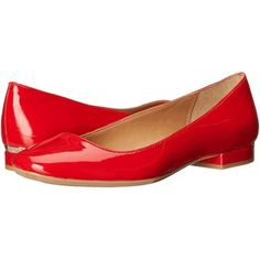 No results for Calvin klein felice Slip On Shoes, Shoes Heels, Pumps, Flat Shoes, Metallic Flats, Calvin Klein Shoes, Womens Flats, Ballet Flats, Peep Toe