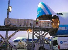 Air freight forwarder K Global is the best solutions for your cargo shipping http://www.kkgloballlc.com/air-freight-forwarder.html