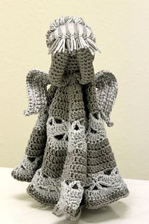 This is so getting made for Baby Asa!! DON'T BLINK!