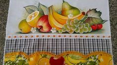 Balloon Decorations, Fabric Painting, Coloring Pages, Decoupage, Balloons, Projects To Try, Fruit, Coco, Dish Towels