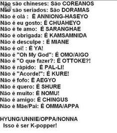 K-Popper e dorameira. Bts Memes, Funny Memes, Maria Jose, Foto Bts, K Pop, Saranghae, Bts Big Hit, Korean Words, Bts Imagine