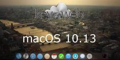 macOS 10.13: ecco cosa sperano di vedere i lettori nella nuova versione del sistema  #follower #daynews - https://www.keyforweb.it/macos-10-13-cosa-sperano-vedere-lettori-nella-nuova-versione-del-sistema/