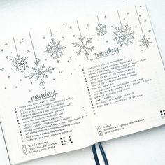 Bullet journal daily layout, calligraphy date headers, unique date Bullet Journal Tracker, Planner Bullet Journal, How To Bullet Journal, Bullet Journal Themes, Bullet Journal Spread, Bullet Journal Layout, Bullet Journal Inspiration, Bullet Journals, Doodle Inspiration