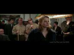 Starring Val Kilmer THE SAİNT