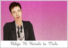 Helga96