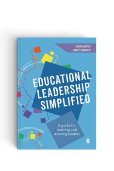 the h andbook of leadership and professional learning communities mullen carol a