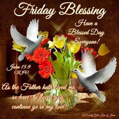 Good Morning, Happy Friday Everyone Good Morning Happy Friday, Good Morning Dear Friend, Good Morning Greetings, Good Morning Quotes, Morning Sayings, Good Day Wishes, Good Night Blessings, Morning Blessings, Psalms Quotes