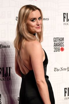 Taylor Schilling Photos Photos: IFP's Annual Gotham Independent Film Awards - Red Carpet - Taylor Schilling Photos – Taylor Schilling attends IFP's Annual Gotham Independent Film Aw - Taylor Schilling, Film Awards, Orange Is The New Black, Independent Films, Female Portrait, Woman Crush, Gotham, Photo S, Documentaries