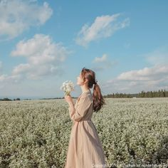 Korean Aesthetic, Aesthetic Photo, Aesthetic Girl, Aesthetic Pictures, Mode Ulzzang, Ulzzang Korean Girl, Senior Photography, Portrait Photography, Korean Girl Photo