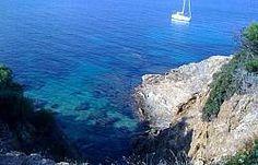 Campingplätze Frankreich CAMP DU DOMAINE - Top Campingplätze Provence-Alpes-Côte d'Azur